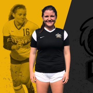 Louisiana is proud to announce new player Ridley Ely. She was formed in BRSC and currently member of the Millsaps College.  Louisiana's talent makes us stronger.  Welcome to your house.  @rileyyelyy @millsapskappadelta  @uwssoccer #uwoso #louisiana #louisianasoccer