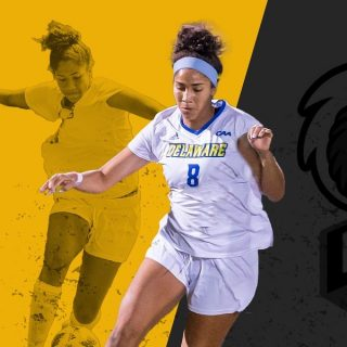 We are proud to announce  our new signing Riley Dixon! The native from San Diego, #California spent three years at University of #Delaware and has now signed to play with #LSU in the fall! She will be playing with us this season! Help us Welcome her to Louisiana FC!  @rileydixonn  @delawarewsoc @lsusoccer @uwssoccer  #uwoso #louisiana #louisianasoccer #womensoccer   Sponsor by @autorepair_br_la